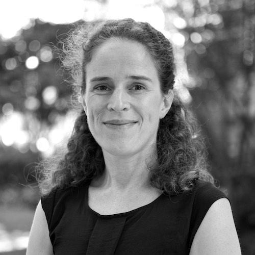 Susan Sobtzick, PhD, Business Development – James Cook University