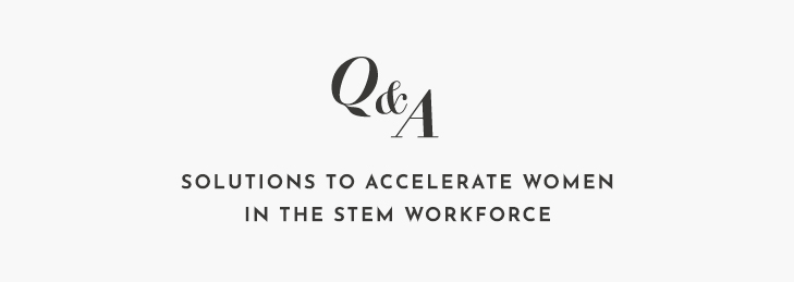 Women in STEM – Webinar