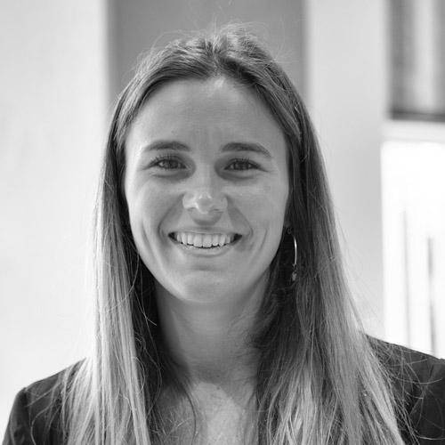 Maria Galanis, Business Development – NSW