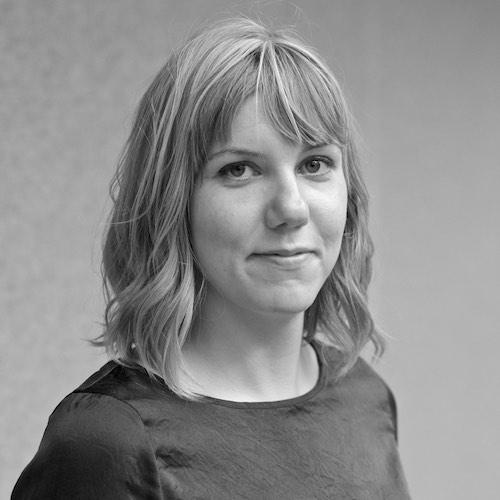 Laura Carmichael, Administrative Support