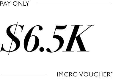 Innovative Manufacturing CRC (IMCRC) Voucher