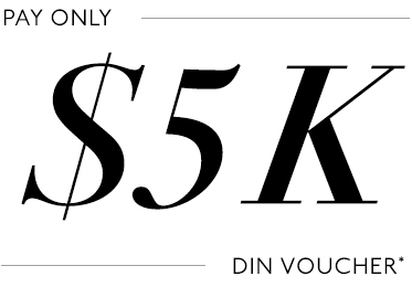 Defence Innovation Network (DIN) Voucher