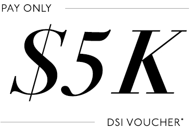 Defence Science Institute (DSI) Voucher